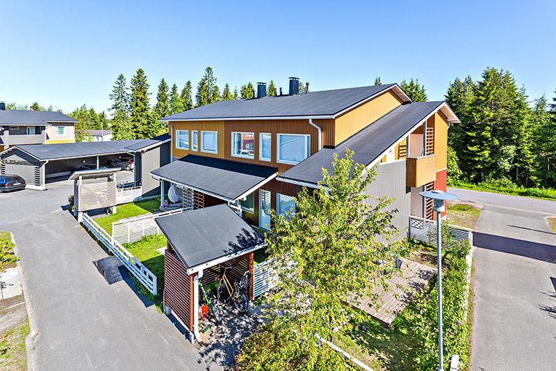 Vasikkakuja2113515