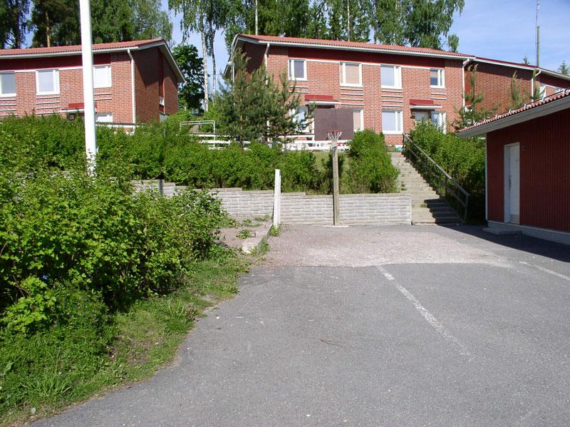 Ellinpolku2