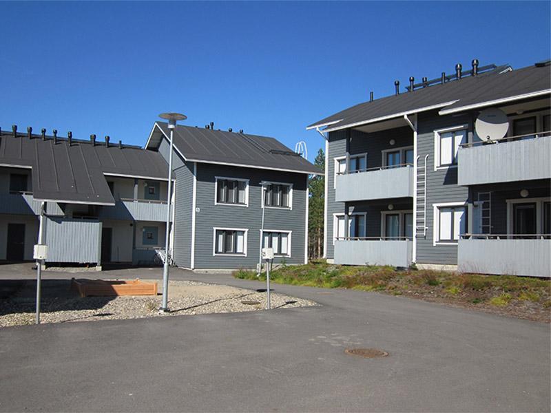 lakkakuja20136
