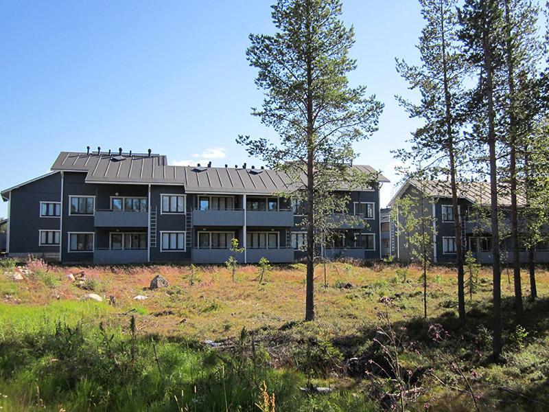 lakkakuja20186