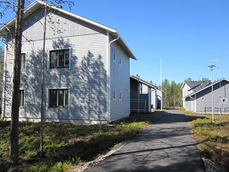 lakkakuja30151